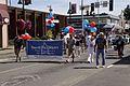 2016 Auburn Days Parade, 066.jpg