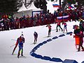 2016 Biathlon World Championships 2016-03-13 (26535900546).jpg
