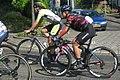 2016 Boels Ladies Tour 6e etappe 093a.jpg