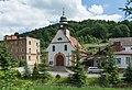 2016 Kościół św. Piotra Kanizjusza we Włodowicach 01.jpg