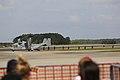 "2016 MCAS Cherry Point Air Show -- ""Celebrating 75 Years"" 160501-M-CM697-123.jpg"