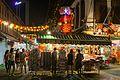 2016 Singapur, Chinatown, Sklep z pamiątkami (04).jpg