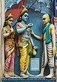 2016 Singapur, Rochor, Świątynia Sri Krishnan (15).jpg