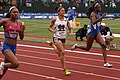 2016 US Olympic Track and Field Trials 2180 (27641569174).jpg
