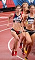 2016 US Olympic Track and Field Trials 2307 (27641458714).jpg