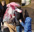 2017-01-29 15-24-38 carnaval-Guewenheim.jpg