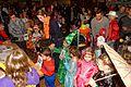 2017-01-29 16-35-02 carnaval-Guewenheim.jpg