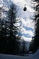 2017-01 Gondola lift Tignes 01.jpg