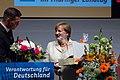 2017-06-13 CDU Landtagsfraktion Veranstaltung Angela Merkel-58.jpg