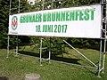 2017-06-20 Dresden Gruna Brunnenfest Werbebanner.jpg