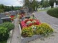 2017-09-10 Friedhof St. Georgen an der Leys (187).jpg