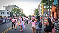 2017.06.10 DC Capital Pride Parade, Washington, DC USA 04940 (34976299693).jpg