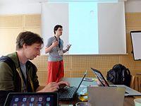 201705 Hackathon in Vienna 14.jpg
