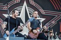 20170615-085-Nova Rock 2017-Alter Bridge-Brian Marshall and Mark Tremonti.jpg