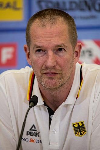 Henrik Rödl - Henrik Rödl 2017