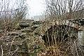 2017 Хмільник (262) Каплиця над могилою генерал-лейтенанта Стеселя А. М.,.jpg