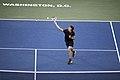 2017 Citi Open Tennis Alexander Zverev (36267009991).jpg