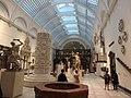 2017 London - Victoria and Albert Museum 02.jpg
