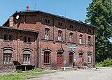 2017 Stacja kolejowa Bystrzyca Kłodzka Przedmieście 1.jpg
