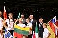 2017 UEC Track Elite European Championships 212.jpg
