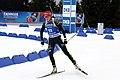 2018-01-06 IBU Biathlon World Cup Oberhof 2018 - Pursuit Women 115.jpg
