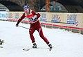 2018-01-13 FIS-Skiweltcup Dresden 2018 (Prolog Frauen) by Sandro Halank–081.jpg