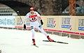 2018-01-13 FIS-Skiweltcup Dresden 2018 (Prolog Frauen) by Sandro Halank–139.jpg