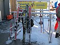 2018-01-27 (160) Skigebiet Mitterbach am Erlaufsee.jpg