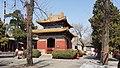 2018-03-22 Beijing Dongyue Temple 33 anagoria.jpg