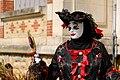 2018-04-15 11-04-32 carnaval-venitien-hericourt.jpg