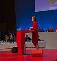 2018-04-22 SPD Bundesparteitag 2018 Wiesbaden-6586.jpg