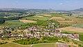 2018-05-11 15-23-29 Schweiz Bibern SH Eggrüti 635.3.jpg