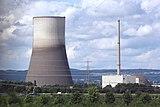 2018-06-15 5935 Kernkraftwerk MüK.JPG
