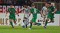 2018-08-17 1. FC Schweinfurt 05 vs. FC Schalke 04 (DFB-Pokal) by Sandro Halank–268.jpg