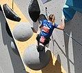 2018-10-09 Sport climbing Girls' combined at 2018 Summer Youth Olympics (Martin Rulsch) 082.jpg