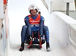 2018-11-24 Doubles World Cup at 2018-19 Luge World Cup in Igls by Sandro Halank–036.jpg