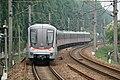 20180526 上海地铁01A06型列车下行接近外环路站.jpg