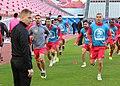 2018 AFC Champions League Final M1 2.JPG