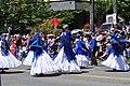 2018 Fremont Solstice Parade - 115 (42533761165).jpg