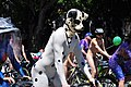2018 Fremont Solstice Parade - cyclists 075.jpg