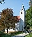 2018 Kościół św. Rodziny w Piotrowicach Górnych 2.jpg