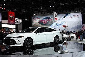2018 North American International Auto Show (41212318482).jpg