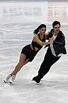 2018 Rostelecom Cup Sofia Evdokimova Egor Bazin 2018-11-16 16-30-05 (2).jpg
