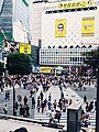 2018 Shibuya Crossing (44819738434).jpg