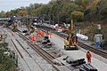 2018 at Filton Abbey Wood - relaying the main line (34).JPG
