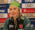 2019-01-11 Pressekonferenz at FIS Cross-Country World Cup Dresden by Sandro Halank–001.jpg