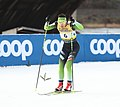 2019-01-12 Men's Qualification at the at FIS Cross-Country World Cup Dresden by Sandro Halank–074.jpg