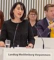 2019-03-13 Jacqueline Bernhardt Landtag Mecklenburg-Vorpommern 6018.jpg