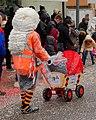 2019-03-17 15-54-33 carnaval-pfastatt.jpg