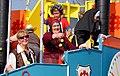 2019-03-24 14-44-13 carnaval-Staffelfelden.jpg